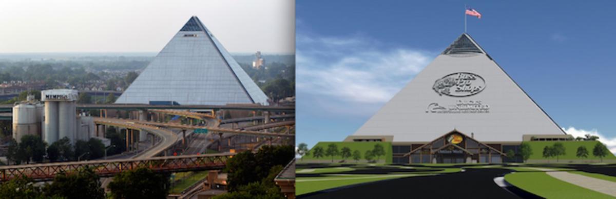Pyramid.png