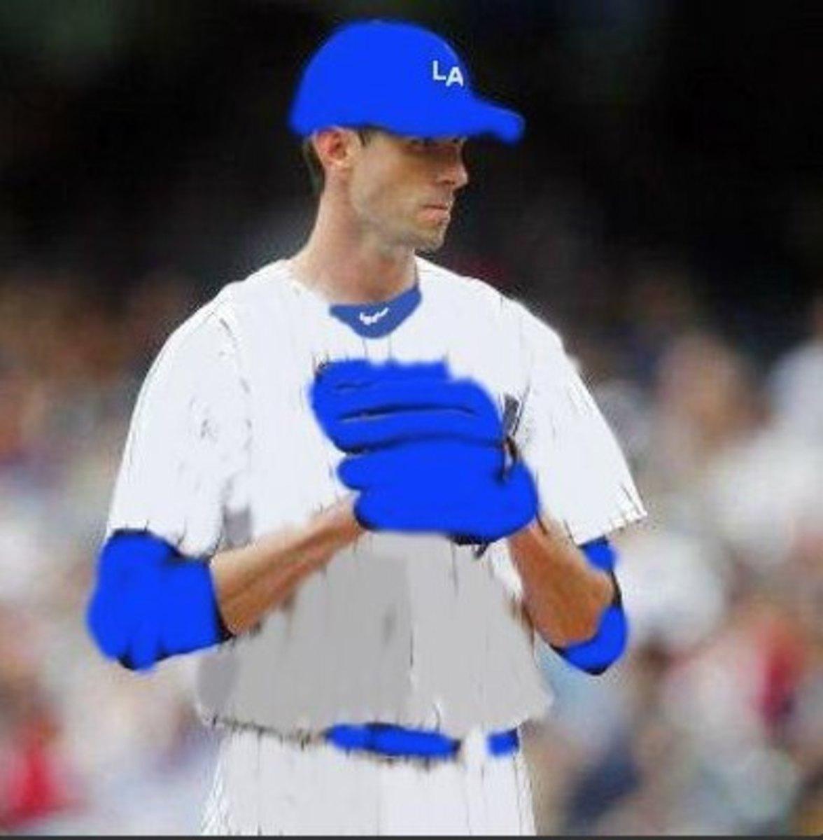 Los-Angeles-Dodgers-Brandon-McCarthy-twitter-picture.jpg