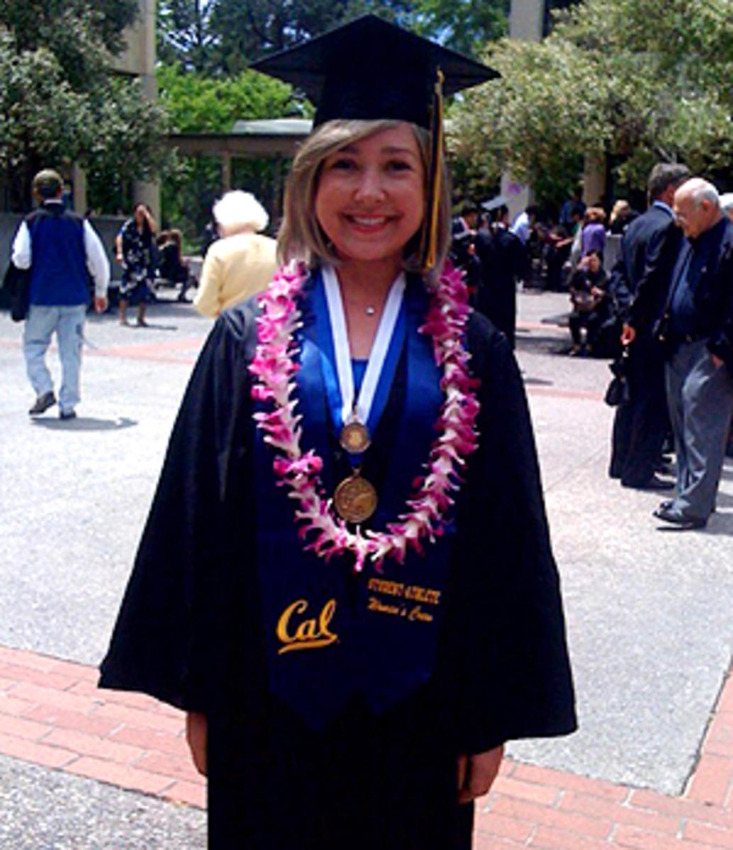 jill-costello-cal-graduation