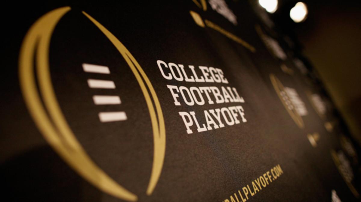 college-football-playoff-inline.jpg