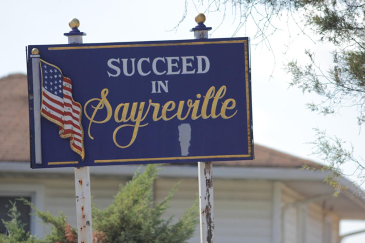 sayreville football inline.jpg