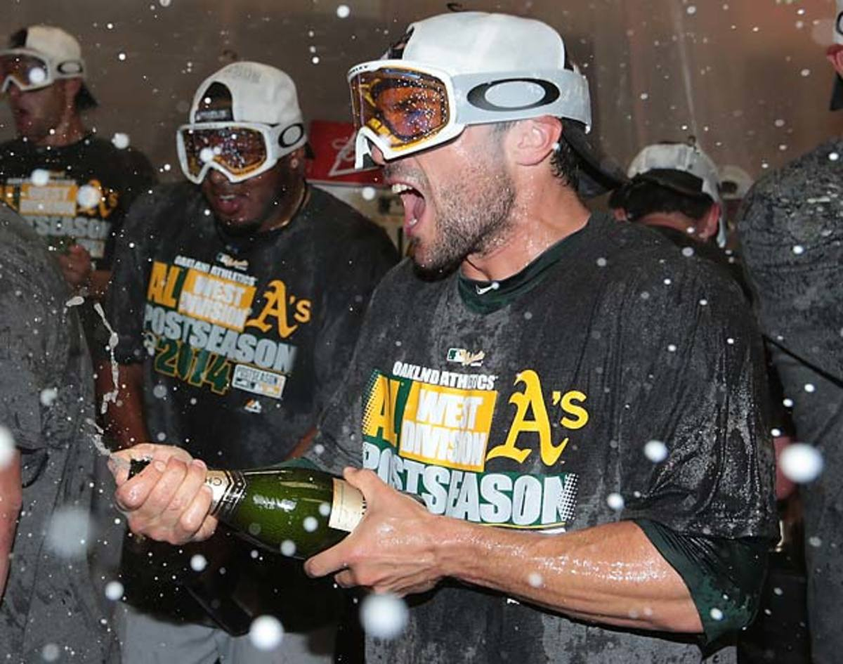 Celebrating-into-October-Oakland-Athletics.jpg