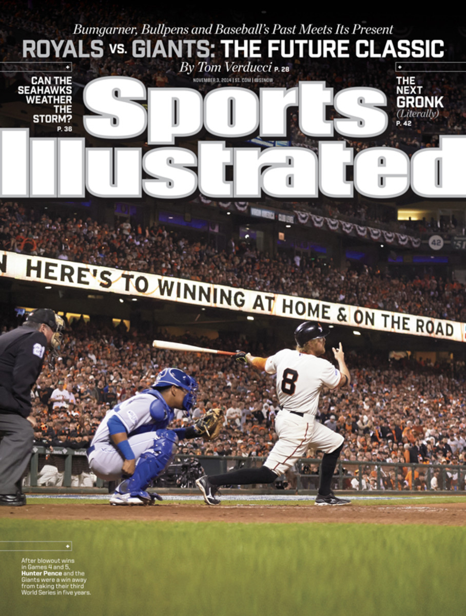 world-series-royals-giants-si-cover
