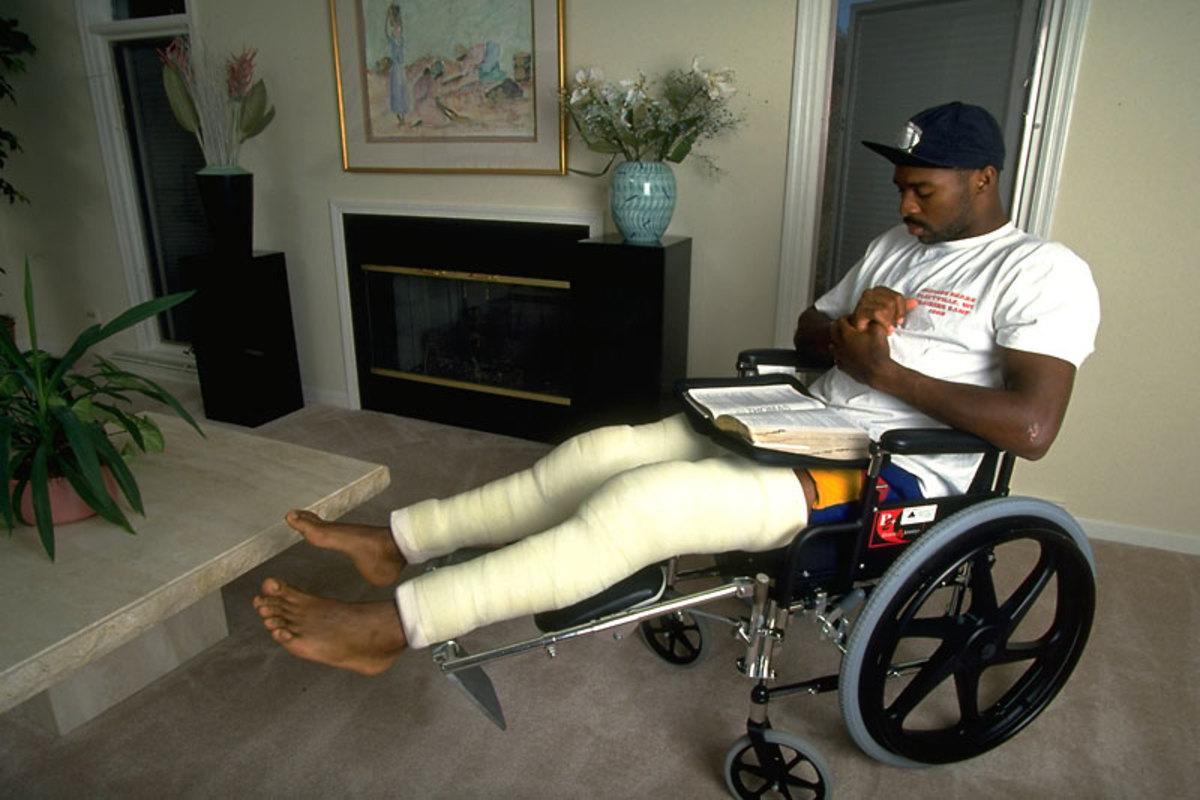 turf-wendell-davis-wheelchair.jpg