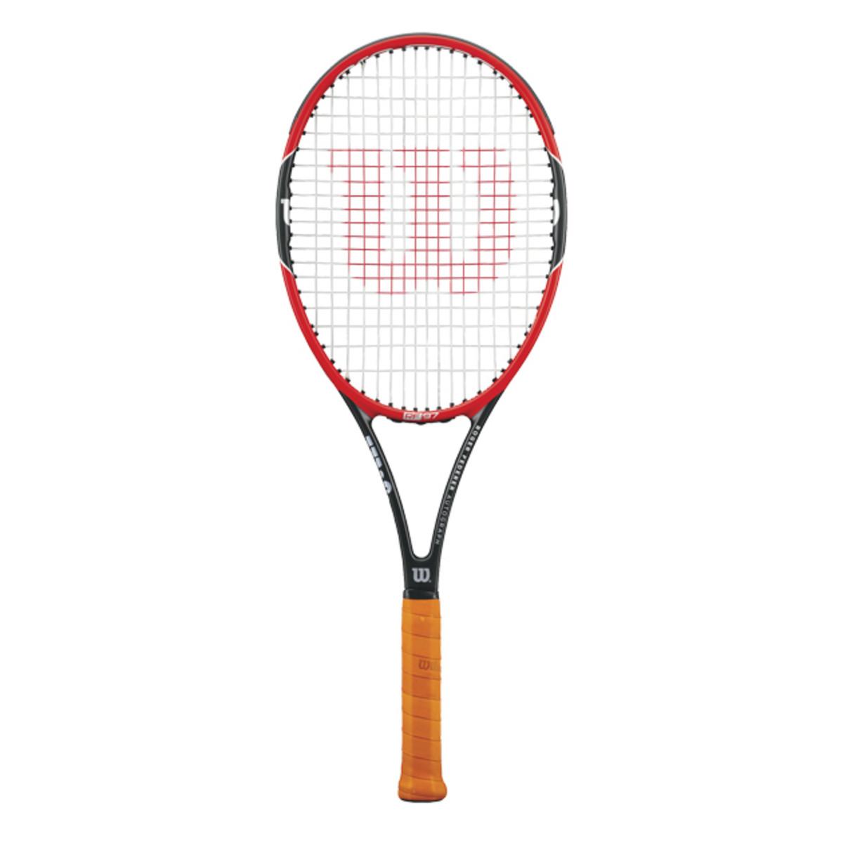 roger-federer-racket-picture.jpg