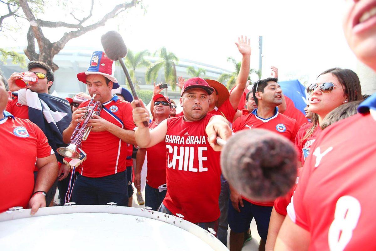 world-cup-scenes-X1583369_TK1_0083.jpg