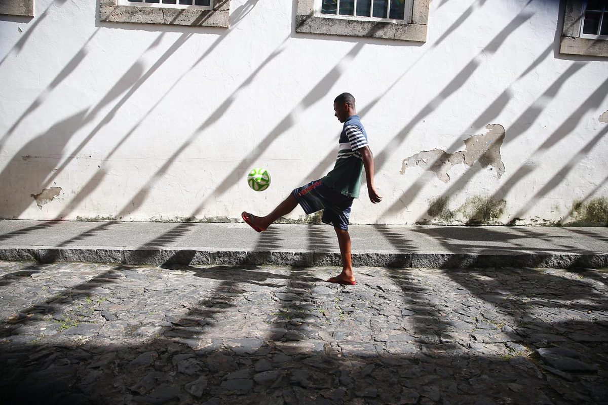 world-cup-scenes-X158334_TK5_0401.jpg