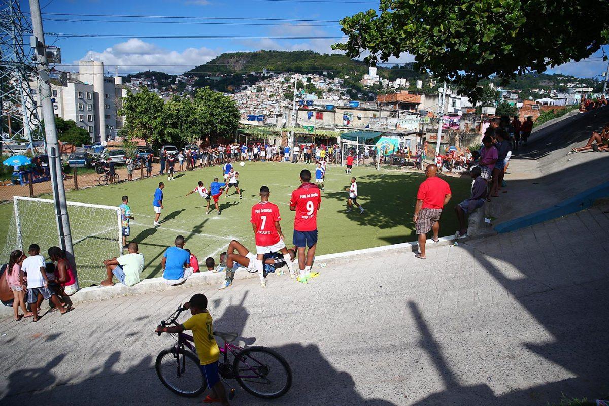 world-cup-scenes-X158334_TK10_0231.jpg