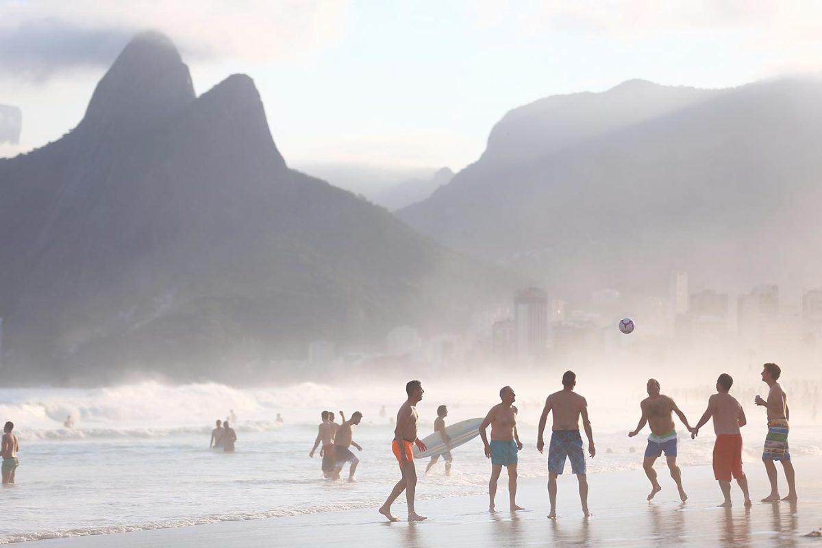 world-cup-scenes-X158334_TK9_1185.jpg