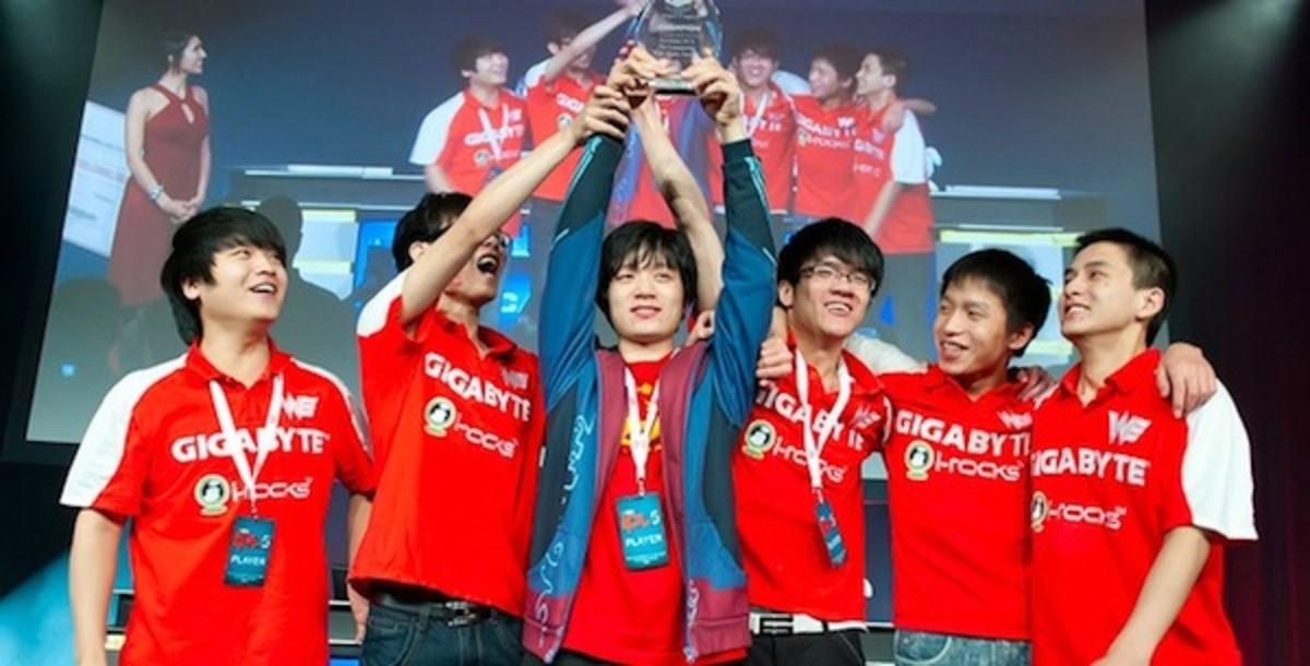 (via gamesinasia.com)