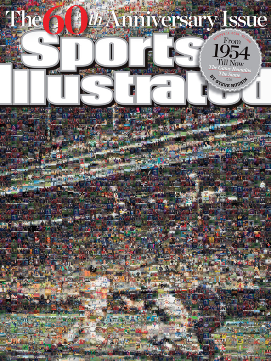 sports-illustrated-60th-anniversary-cover