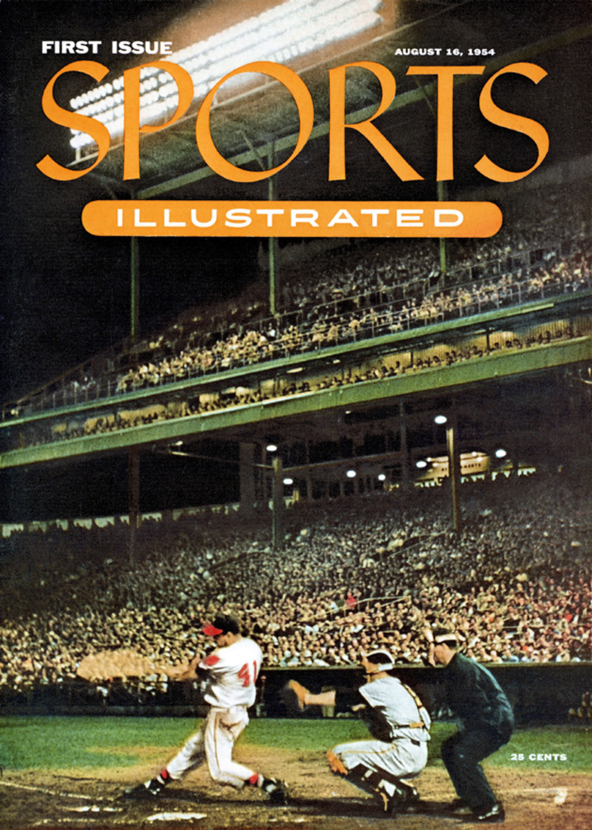 sports-illustrated-first-cover