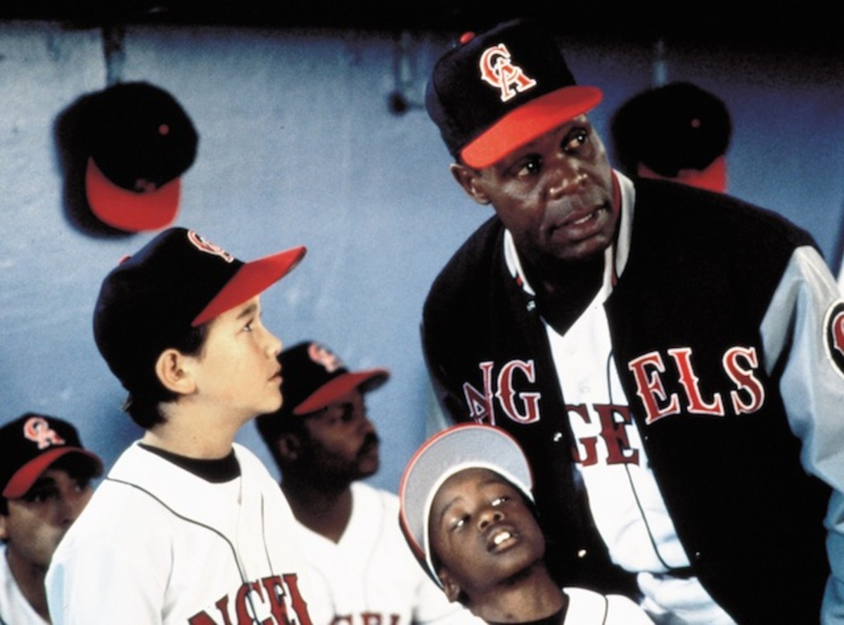 angels in the outfield.jpg