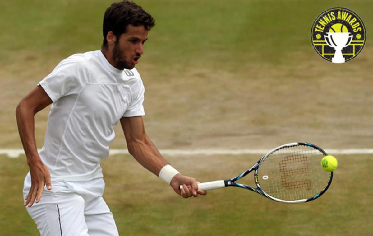 tennis-by-the-numbers.jpg