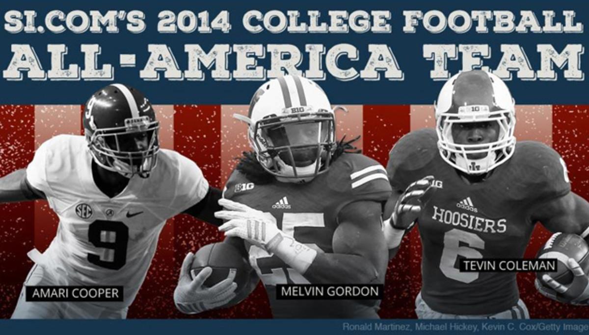 2014-college-football-all-america-team.jpg