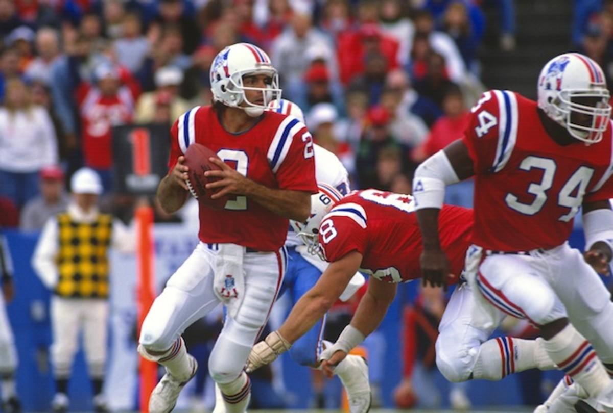 New England Patriots.jpg