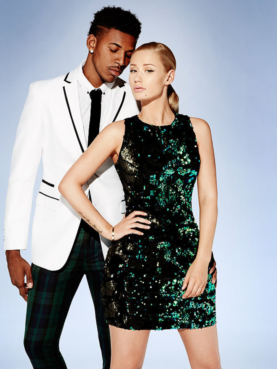 Los-Angeles-Lakers-Nick-Young-iggy-azalea-forever-21.jpg