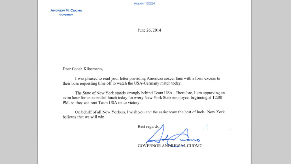 governor-cuomo-new-york-world-cup.jpg.jpg