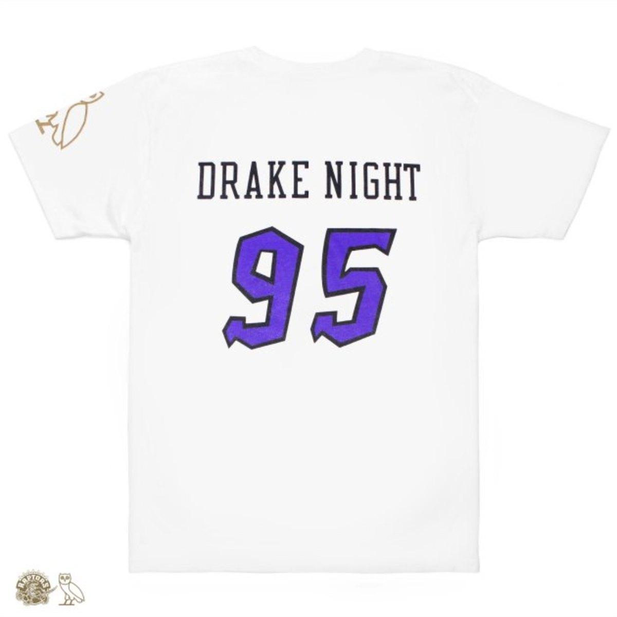 Drake-toronto-Raptors-t-shirt-Back.jpg