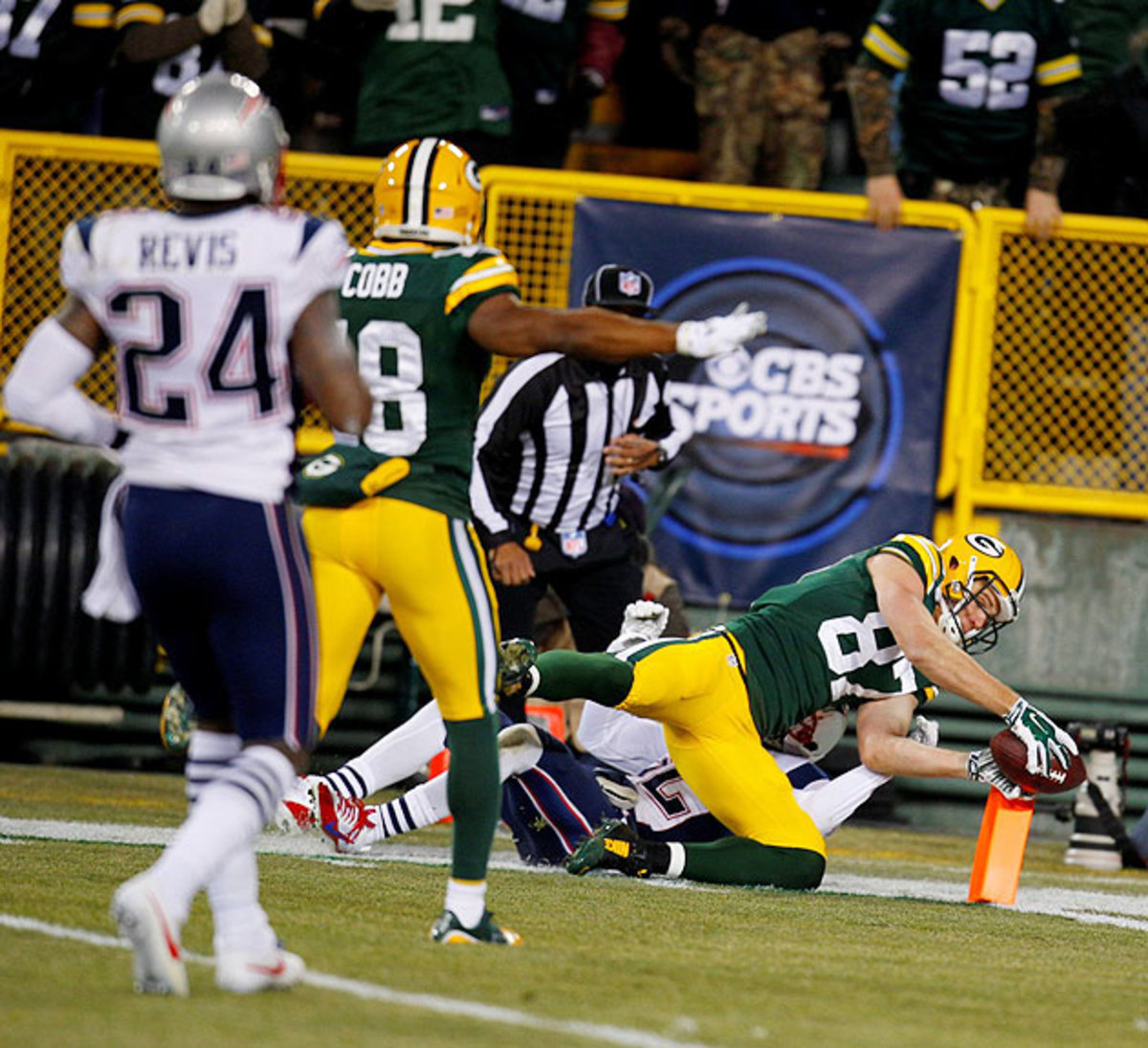 jordy-nelson-packers-patriots