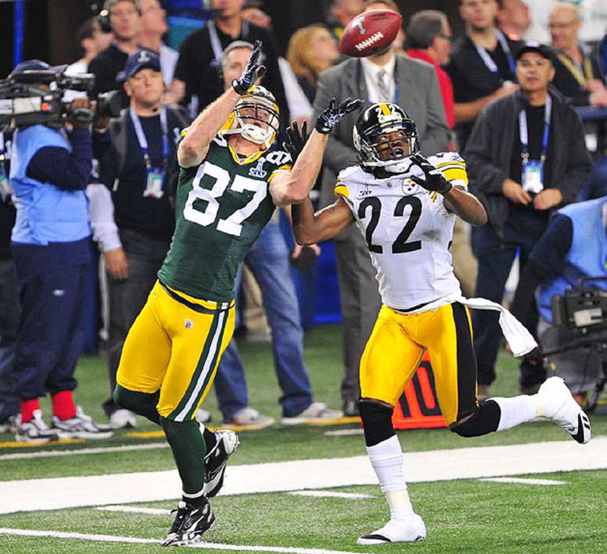 jordy-nelson-william-gay-packers-steelers-super-bowl