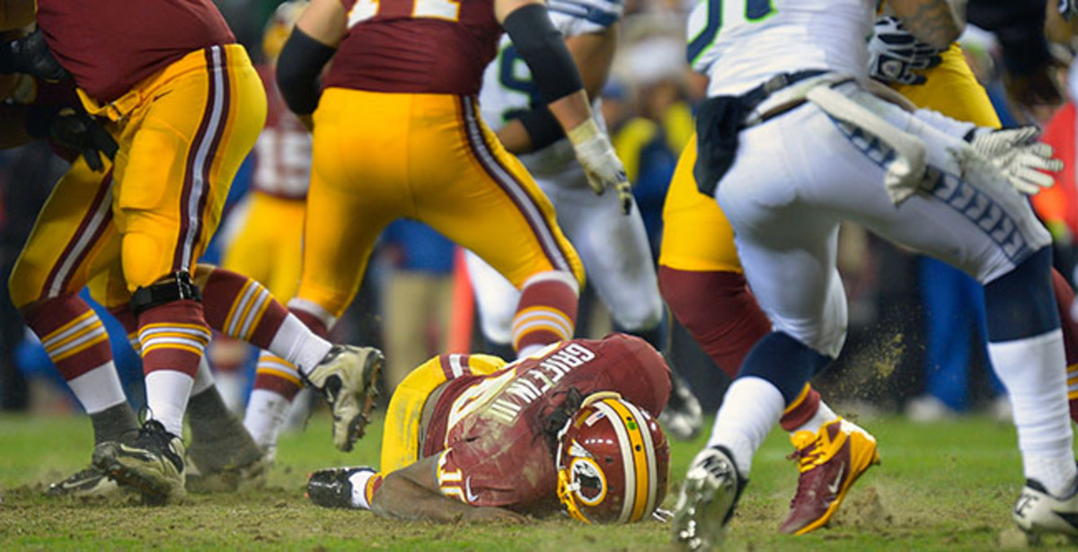 robert-griffin-iii-washington-seahawks.jpg