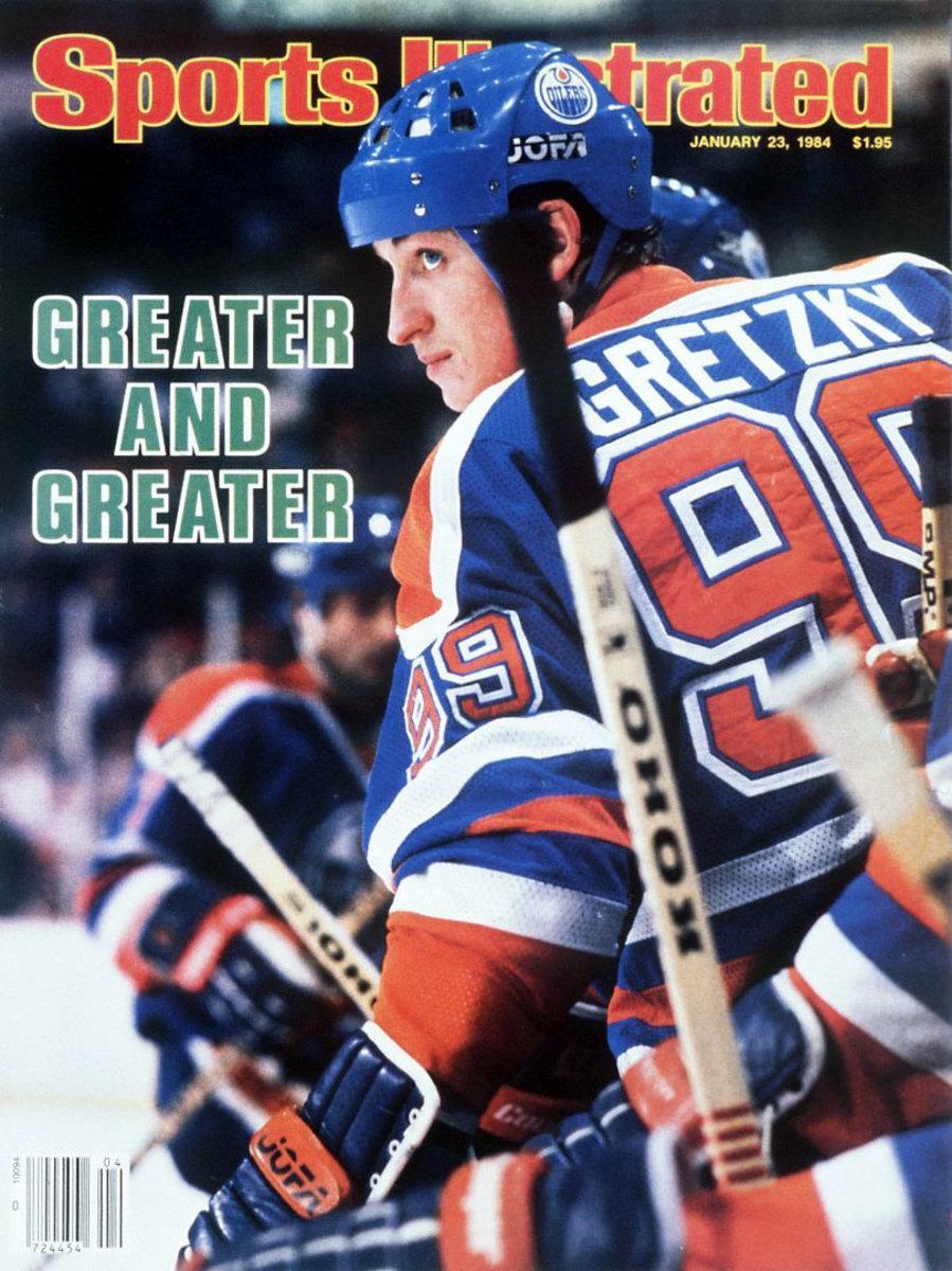 99-Wayne-Gretzky-006273517.jpg
