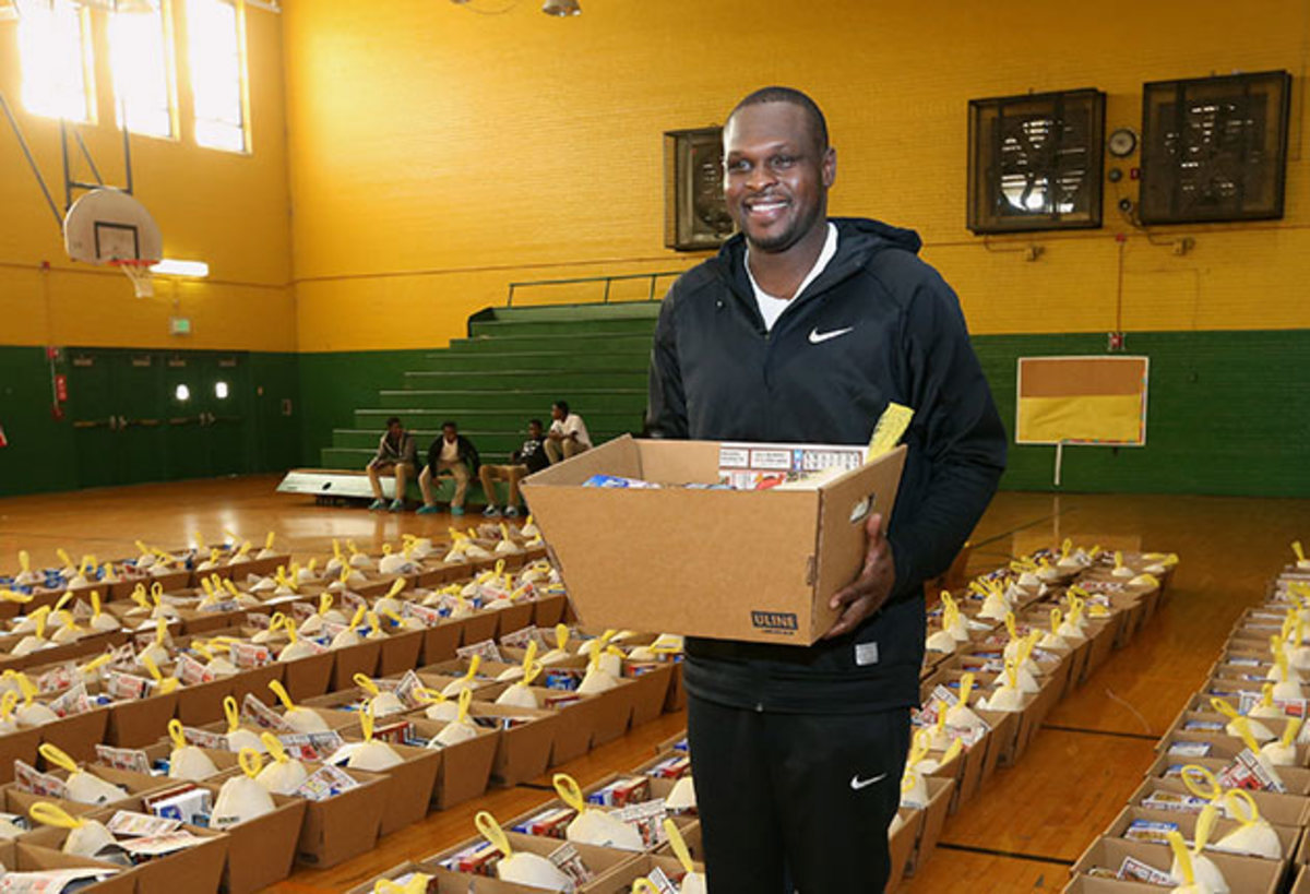 zach-randolph-turkeys.jpg