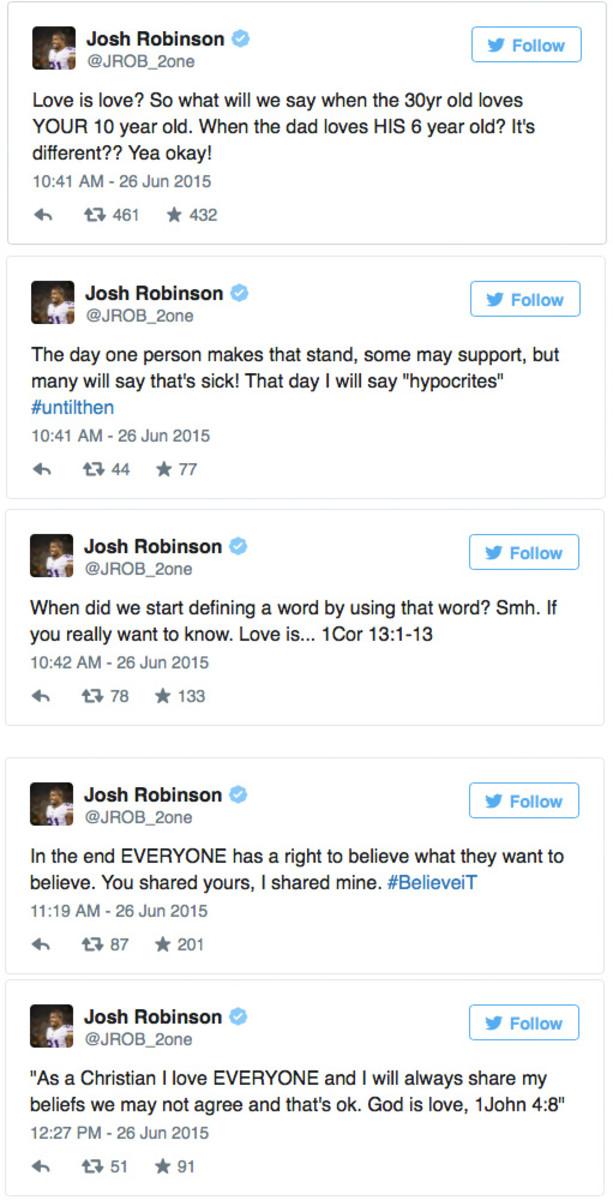 josh-robinson-minnesota-vikings-tweets.jpg