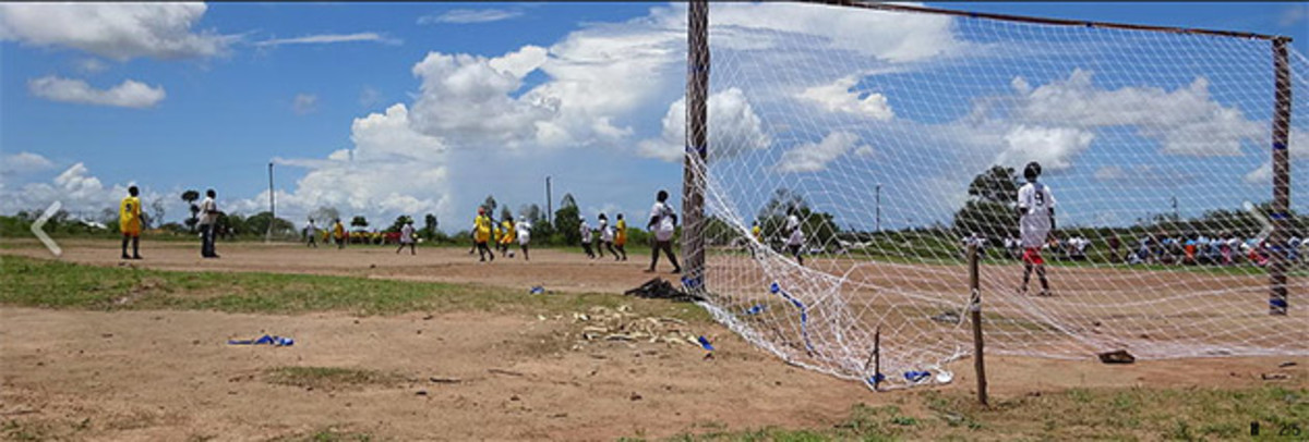 Kenyan-womens-soccer-league.jpg