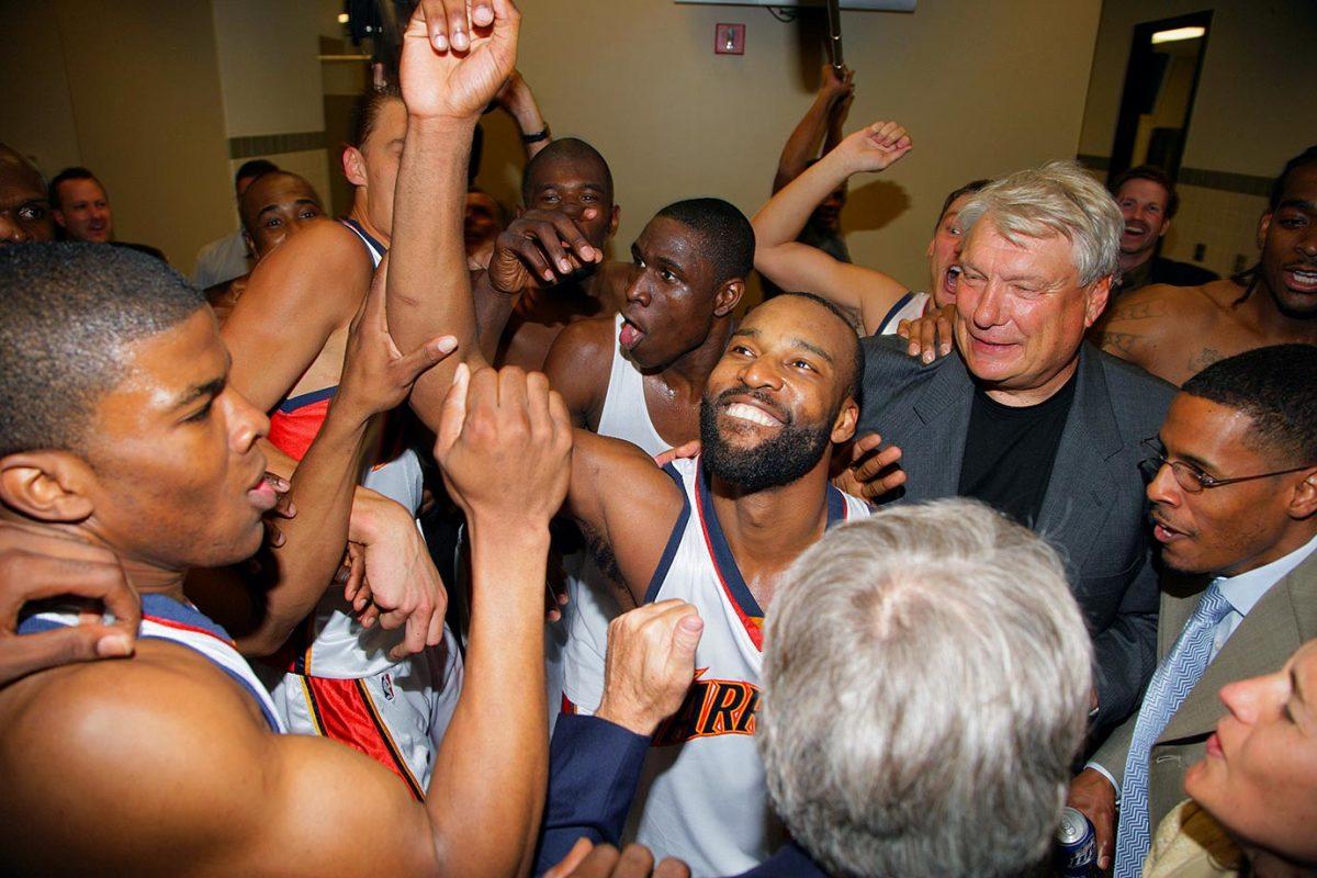 2007-Golden-State-Warriors-Baron-Davis-Don-Nelson.jpg