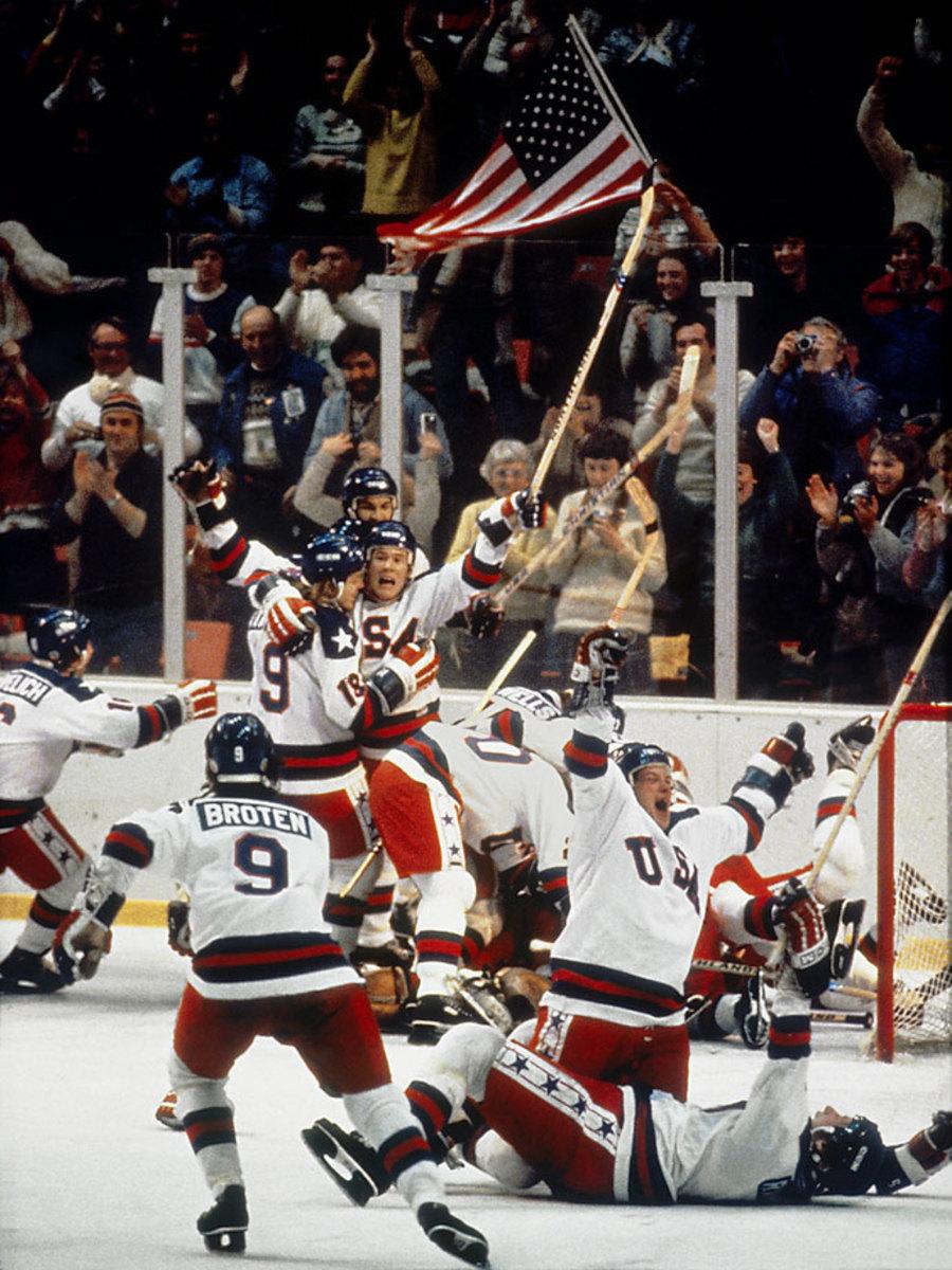 1980-Olympics-USA-hockey-team-005549998_0.jpg