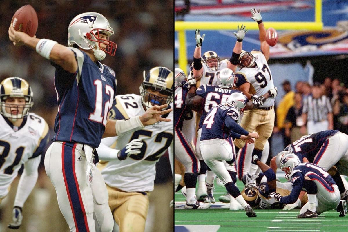 2002-Super-Bowl-XXXVI-Tom-Brady-Adam-Vinatieri.jpg