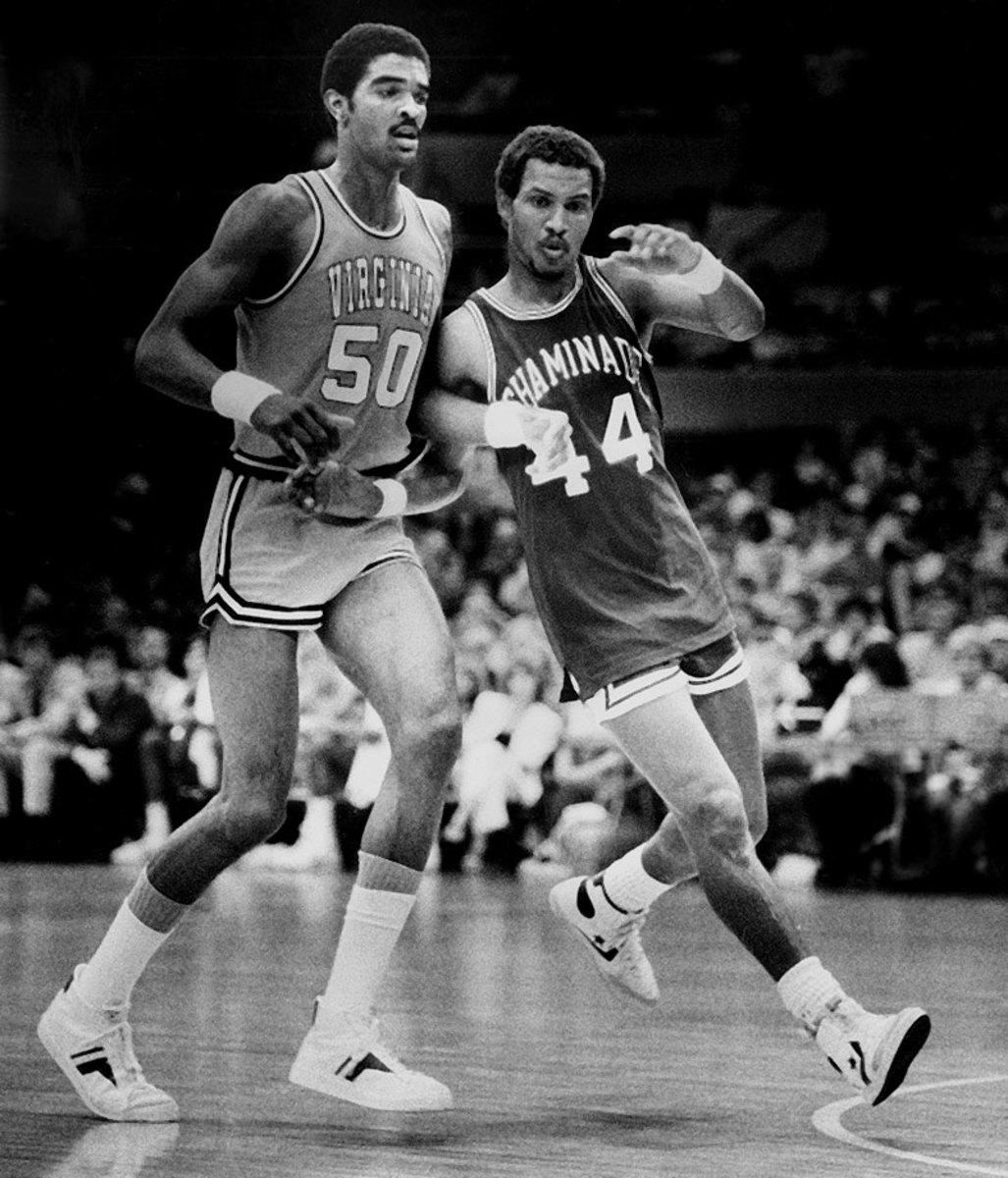 1982-Chaminade-Virginia-Ralph-Sampson-Tony-Randolph.jpg