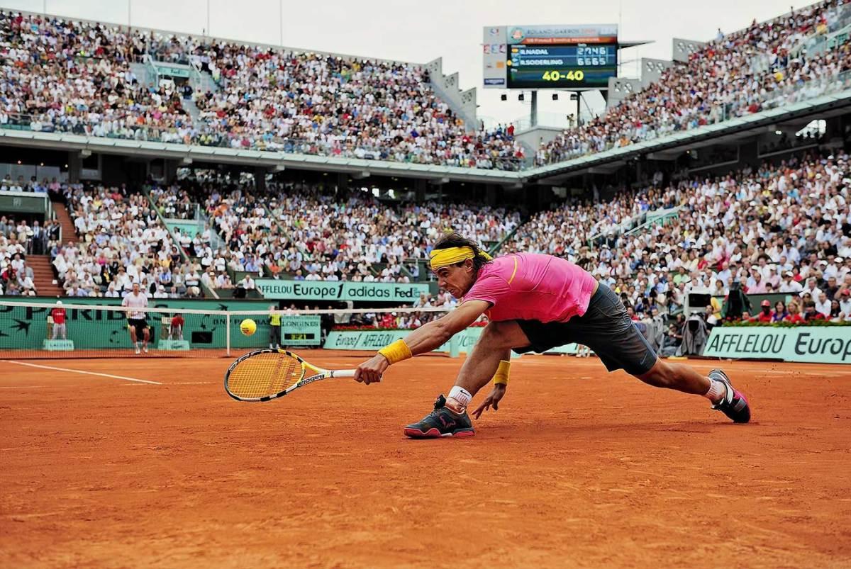 2009-Robin-Soderling-Rafael-Nadal-opiu-6592.jpg