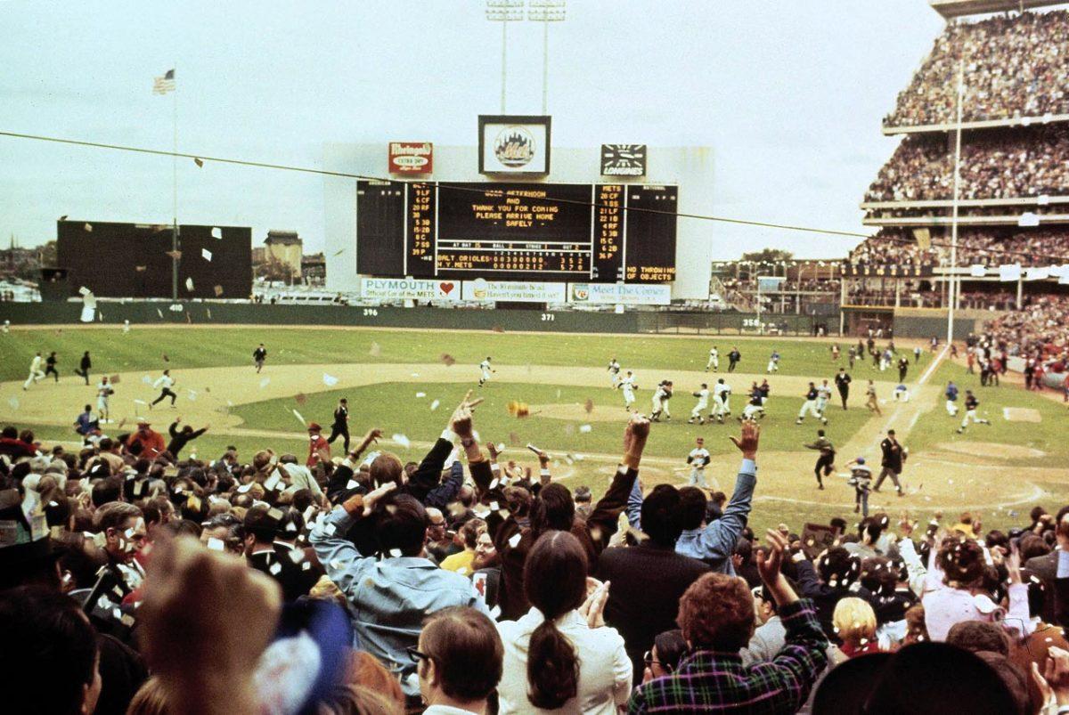 1969-Miracle-Mets-Shea-Stadium.jpg