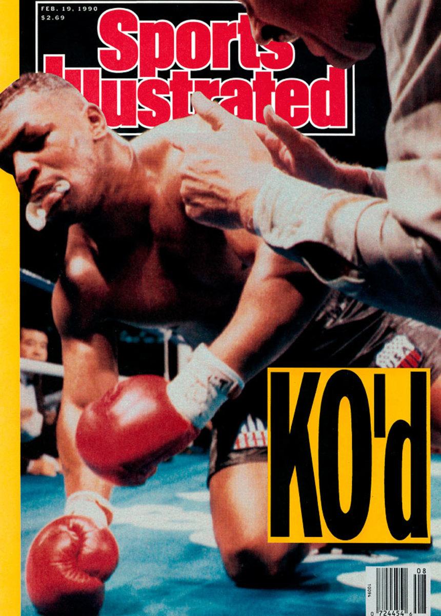 1990-Mike-Tyson-006273843.jpg