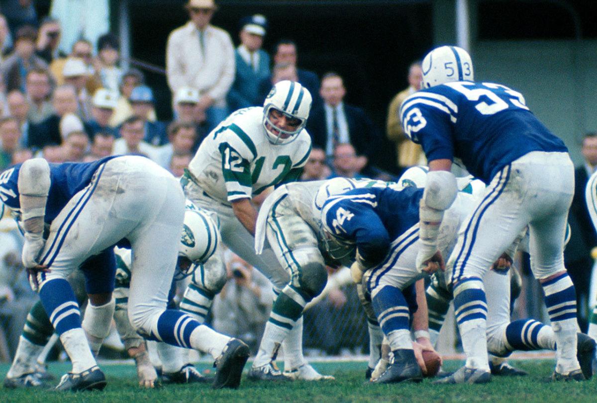 1969-Super-Bowl-III-Joe-Namath.jpg