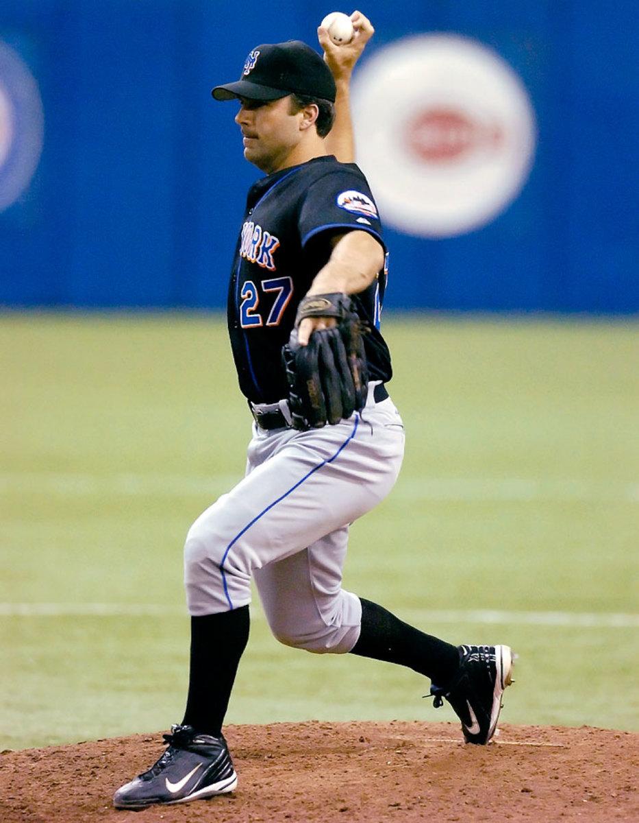Todd-Zeile-pitching.jpg