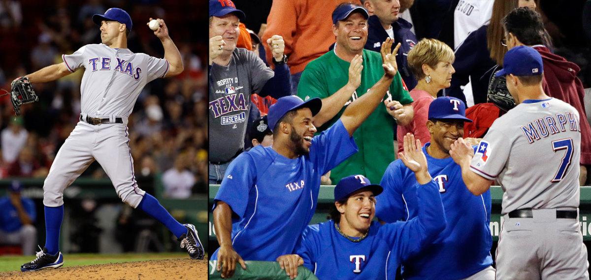 David-Murphy-pitching.jpg