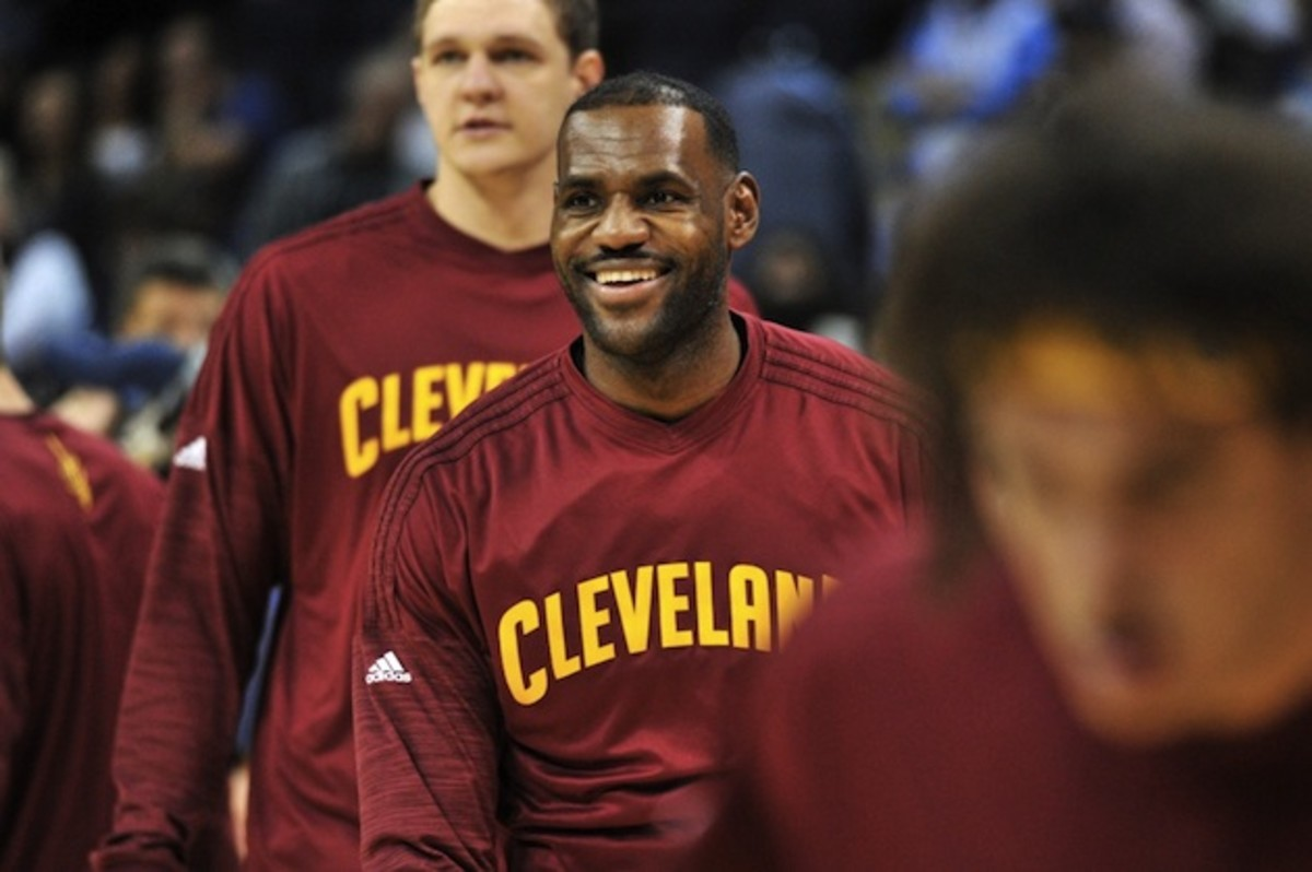nba-loyalty-exception-max-contracts-lebron-james.jpg