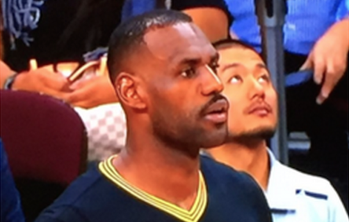 lebron-james-mustache.png