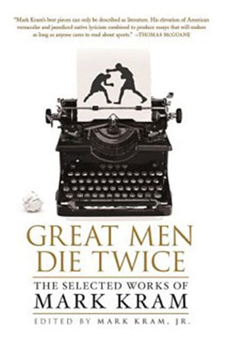 great-men-die-twice-cover2.jpg