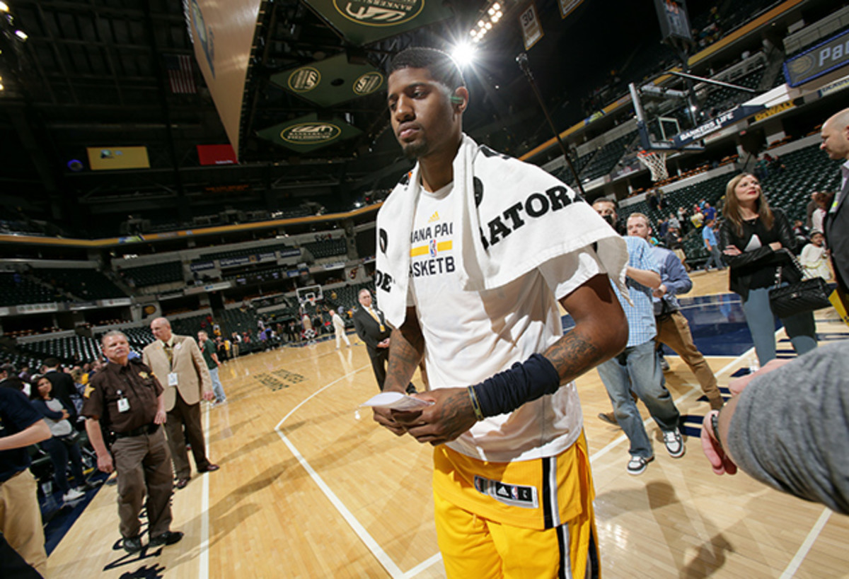 paul_george_comeback.jpg
