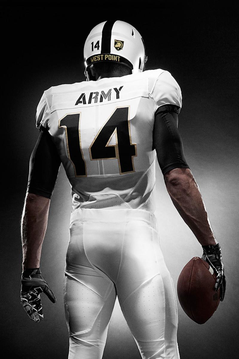 army-football-new-uniforms-9.jpg