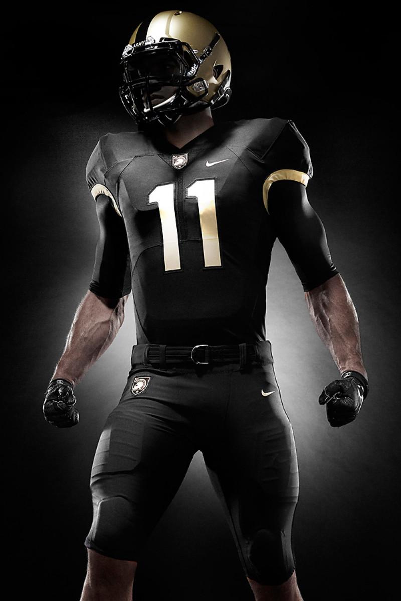 army-football-new-uniforms-2.jpg