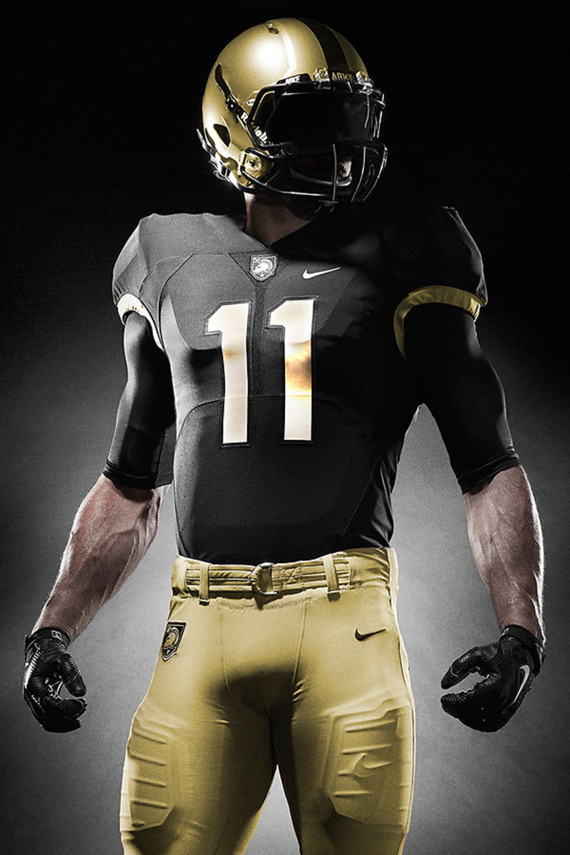 army-football-new-uniforms-4.jpg