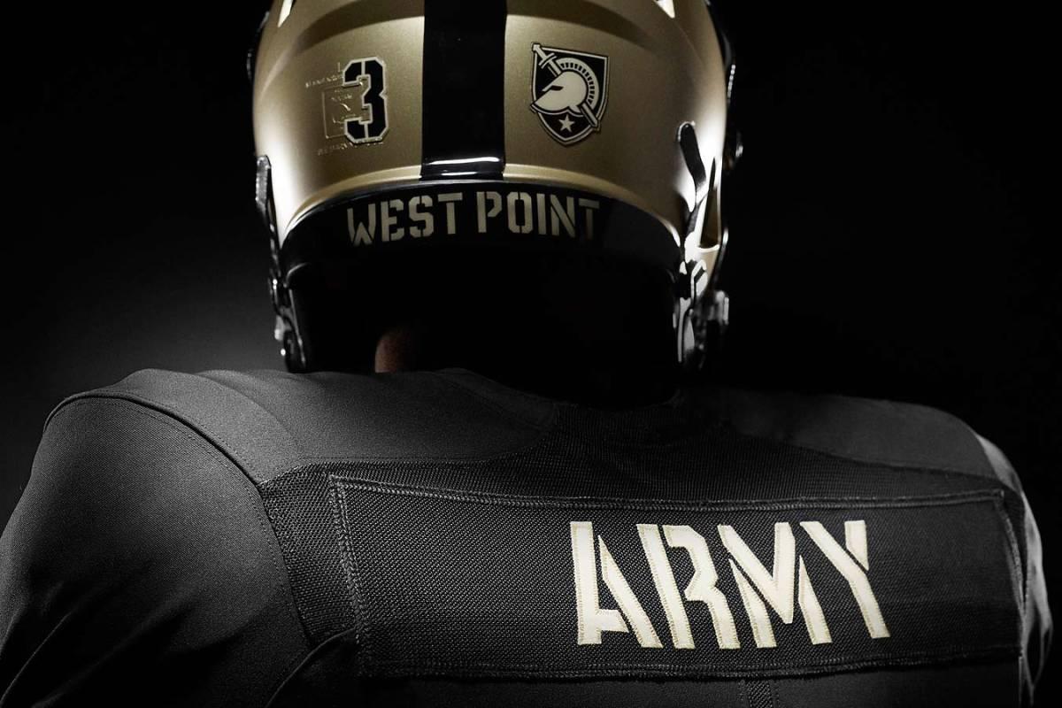 army-football-new-uniforms-7.jpg