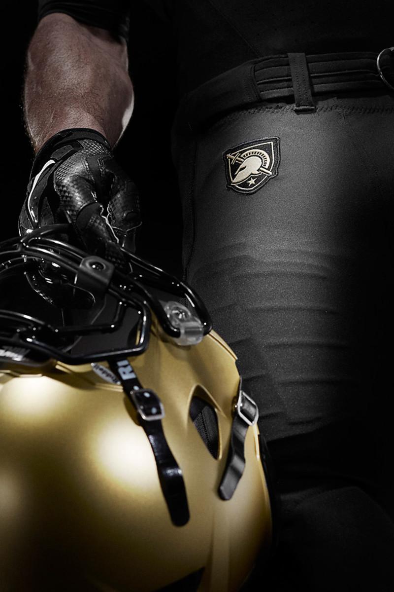 army-football-new-uniforms-3.jpg
