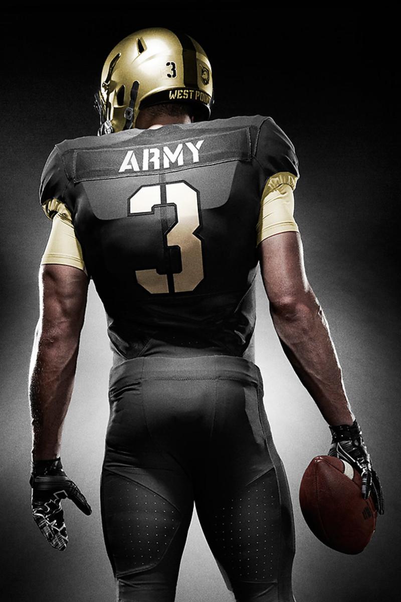 army-football-new-uniforms-6.jpg